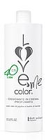 Оксикрем 12% Dott. Solari Love Me Color Oxinecreme 12% 1000 ml