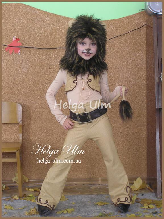 Світлини від наших замовників у костюмах Творчої майстерні Helga Ulm. Частина 1.
