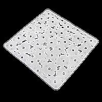 Коврик силиконовый 32х32см METALTEX (287538)