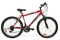 Велосипед горный со скоростиями Avanti Hunter 26