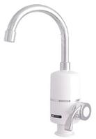 Электрический проточный водонагреватель Grunhelm EWH-3G (мощность 3 кВт)