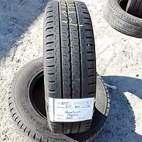 Бусовские шины б.у. / резина бу 215.70.r15с BF Goodrich Activan Гудрич, фото 1