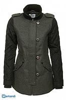 Зимнее кашемировое пальто для женщин VERO MODA, фото 1