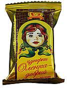 Конфеты «Алёнка» (ТМ Добрий смак)
