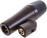 Микрофон Sennheiser e 905, фото 3
