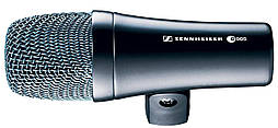 Микрофон Sennheiser e 905