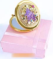 Зеркало в подарочной упаковке №6960-19-1 SO
