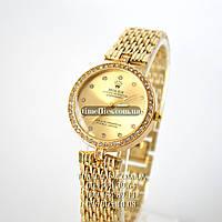 Rolex №13 Кварцевые наручные часы