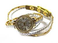 Женские наручные часы Style YS06