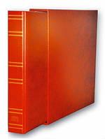 Многофункциональная коллекционная система SAFE Elegant A4