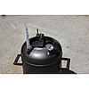 Автоклав Электрический 28 пол.литр., из газового балона для домашнего консервирования, фото 3