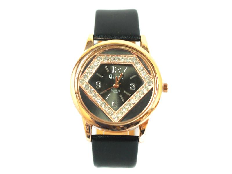 Женские наручные часы Fashion QS-16