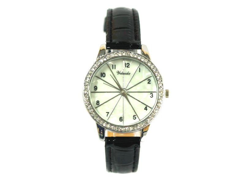 Женские наручные часы Fashion QS-31