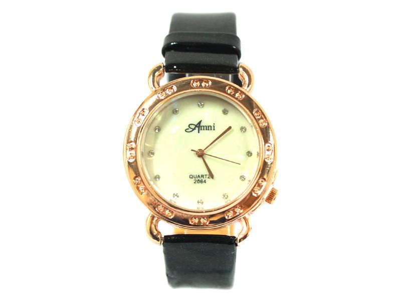 Женские наручные часы Fashion AM-16