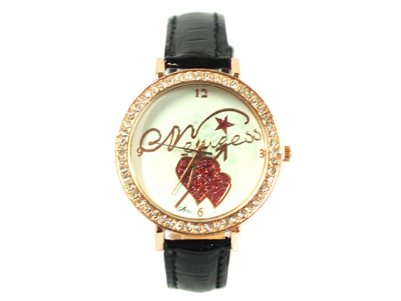 Женские наручные часы Fashion AM-19