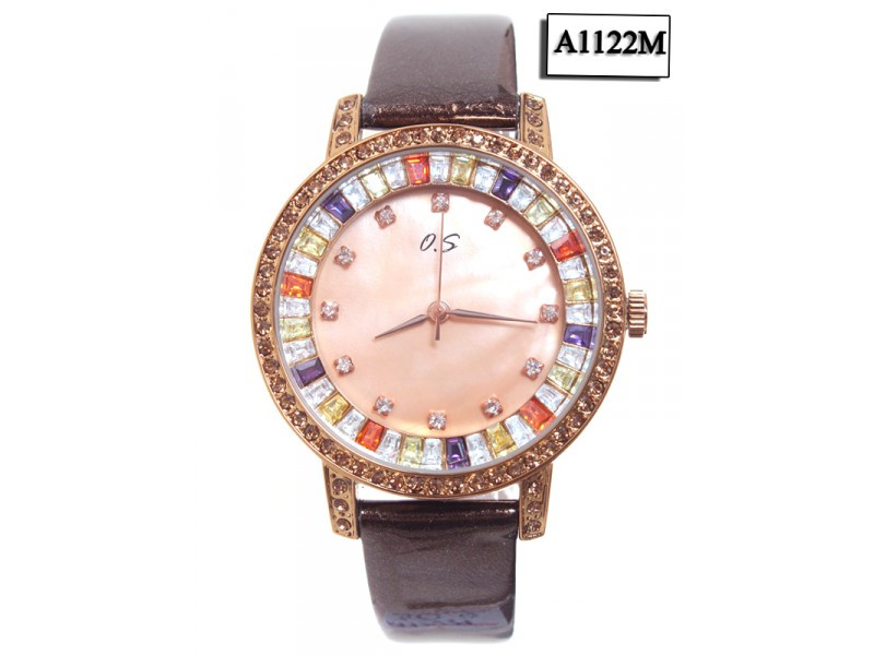 Женские наручные часы JARVINIA A1122M-B