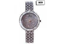 Женские наручные часы JARVINIA 8028-PR
