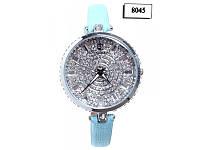 Женские наручные часы JARVINIA 8045-BL
