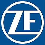 Мировой рекорд: ZF выпустил 100-миллионный электрический стояночный тормоз