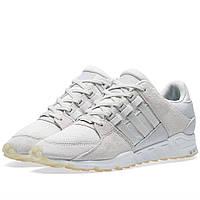Оригинальные кроссовки Adidas EQT Support RF W Crystal White