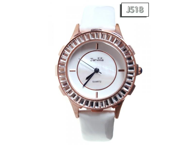 Наручные часы женские j i авито часы наручные от