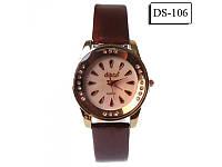 Женские наручные часы Disco DS-106