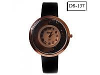 Женские наручные часы Disco DS-137