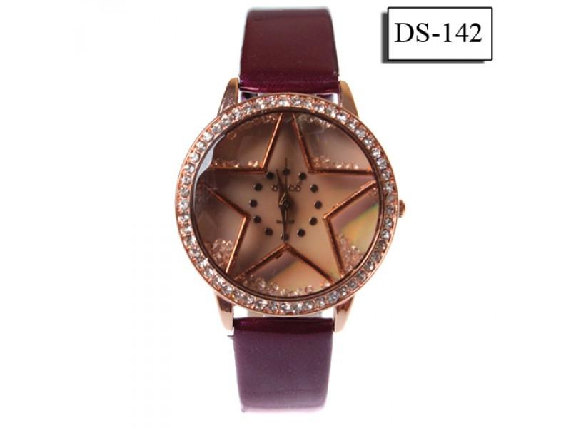 Женские наручные часы Disco DS-142