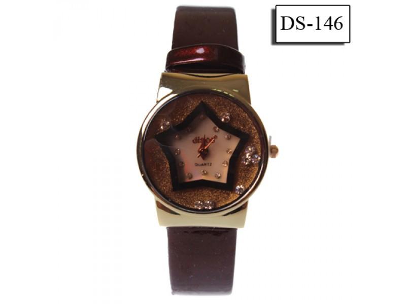 Женские наручные часы Disco DS-146