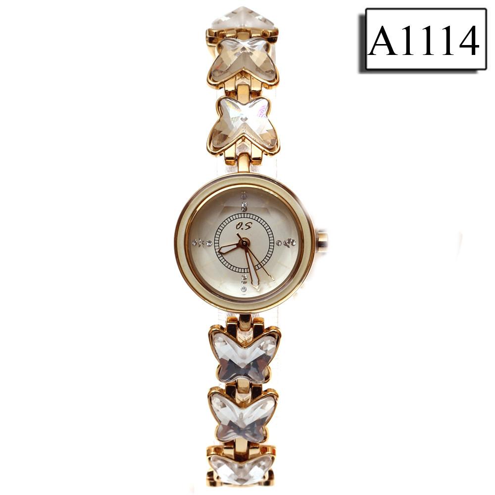 Женские наручные часы JARVINIA A1114-w