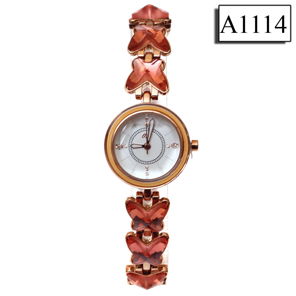 Женские наручные часы JARVINIA A1114-br