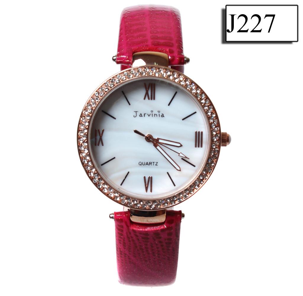 Наручные часы женские j i купить говорящие часы в ставрополе
