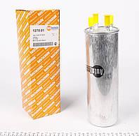 Фильтр топливный VW T5 1.9/2.5TDI 03- AUTOTECHTEILE- Германия