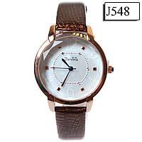 Женские наручные часы JARVINIA J- 548 (2)