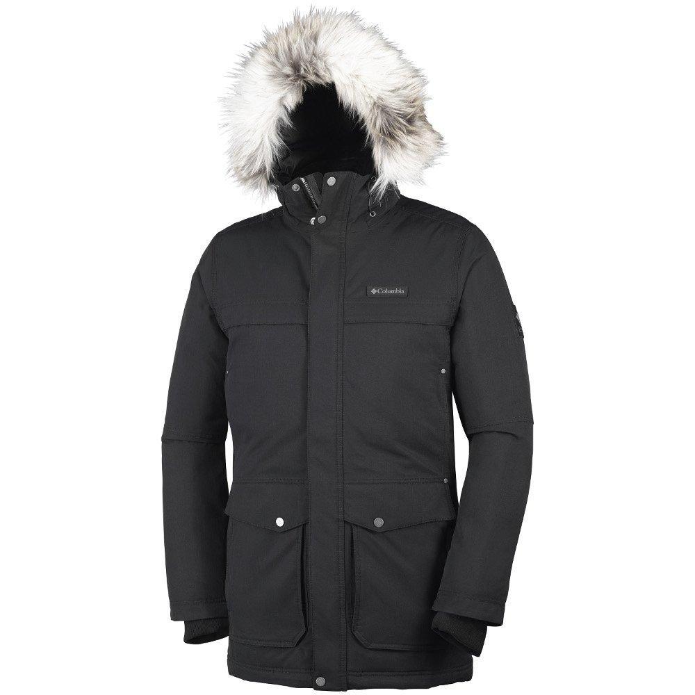 Оригинальная мужская куртка COLUMBIA SUNDIAL PEAK - All-Original Только  оригинальные товары в Львове 62611e968a3