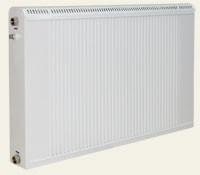 Радиаторы медно-алюминиевые, РБ 50/60