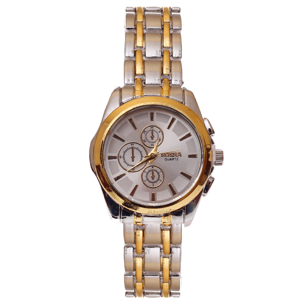 Женские наручные часы Fashion RS-9