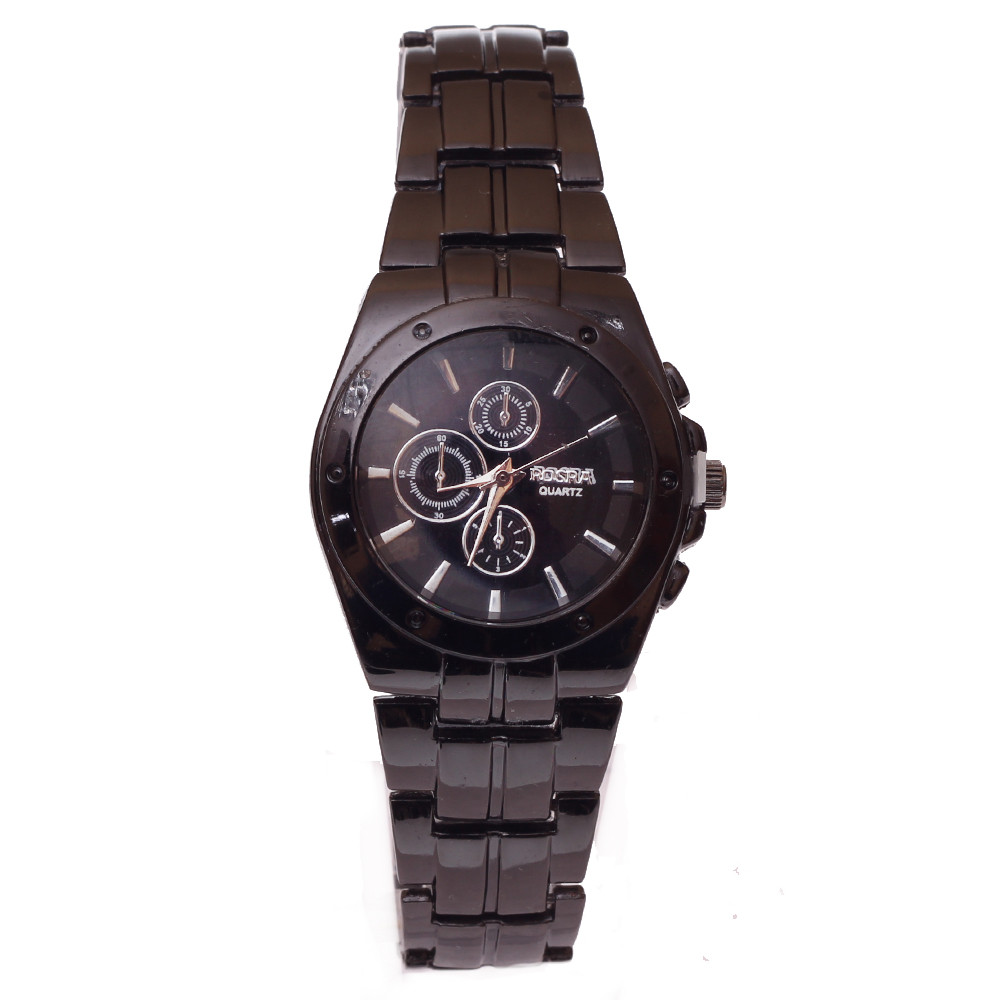 Женские наручные часы Fashion RS-10