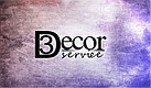 3Decor_Service