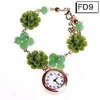 Женские наручные часы FASHION FD-09