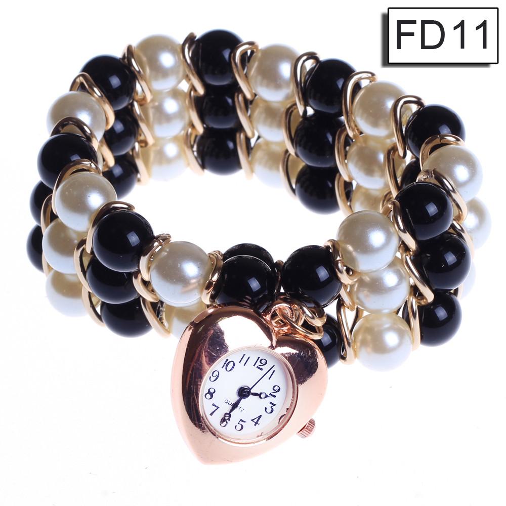 Женские наручные часы Fashion FD11