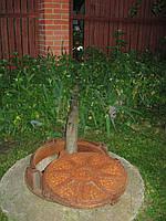 Чистка. Прочистка канализации Вышгород. Прочистка труб цена.