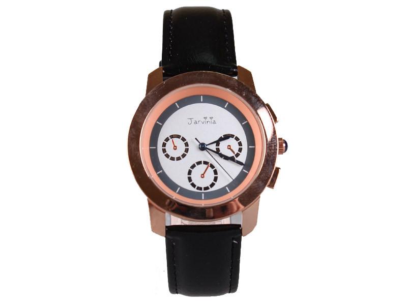 Женские наручные часы JARVINIA J-568