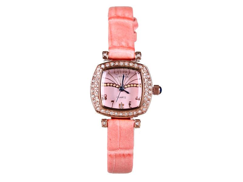 Женские наручные часы JARVINIA J-608L