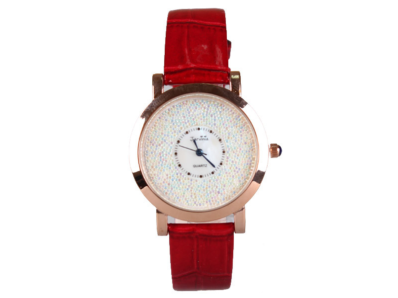 Женские наручные часы JARVINIA J-627M