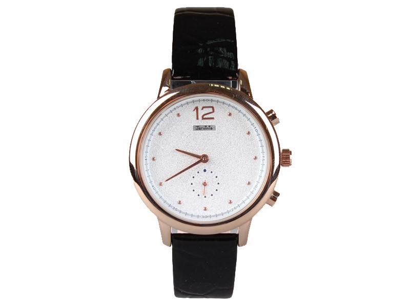 Женские наручные часы JARVINIA J-059