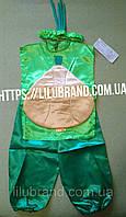 карнавальный костюм Лук, фото 1