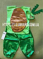Картошка карнавальный костюм, фото 1