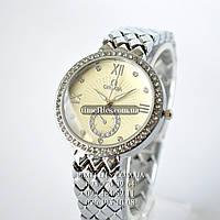 Omega №4 Женские наручные часы