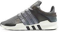 Мужские кроссовки Adidas Equipment Support Adv Grey